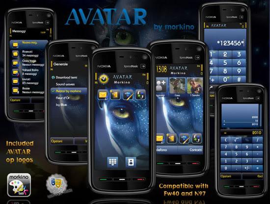 darmowe-motywy-na-telefon-avatar