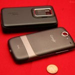 google-nexus-one-vs-nokia-n900-04