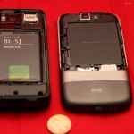 google-nexus-one-vs-nokia-n900-06