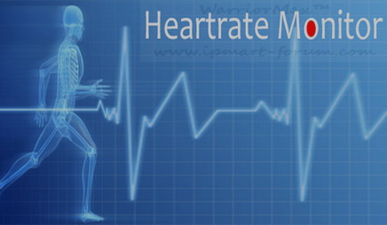 heart-rate-monitor-symbian