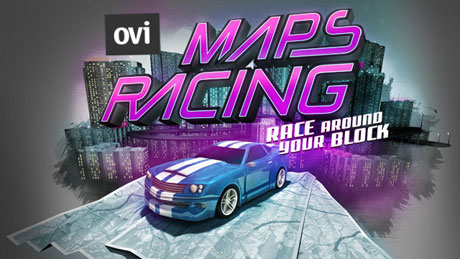 ovi-maps-racing-pictures