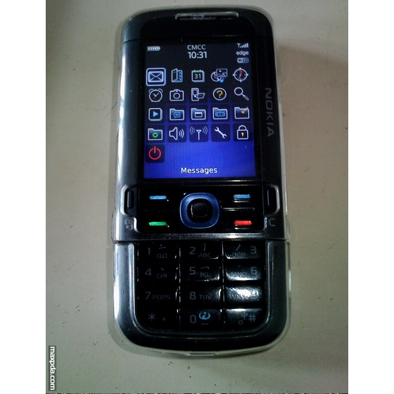 Nokia-5700-BlackBerry-OS-01