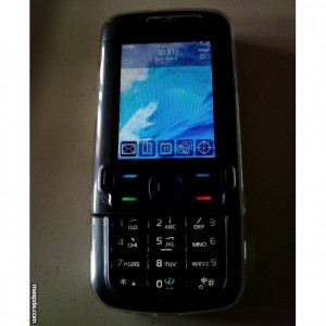 Nokia-5700-BlackBerry-OS-02