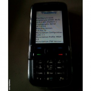 Nokia-5700-BlackBerry-OS-03