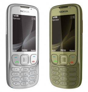 Nokia-6303i-classic-01