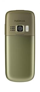 Nokia-6303i-classic-02