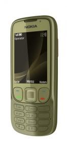 Nokia-6303i-classic-03