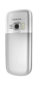 Nokia-6303i-classic-04