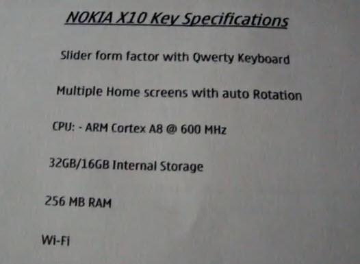Nokia-X10-prototyp-02