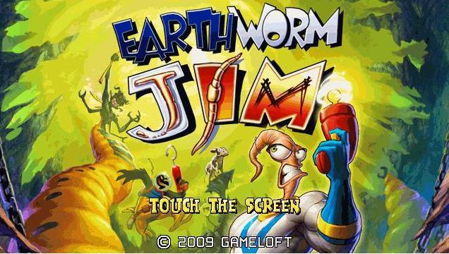 earthworm-jim-gra-nokia