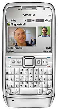Skype video call for nokia n95 8gb free download
