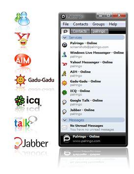 parlingo-aplikacje-s60v5