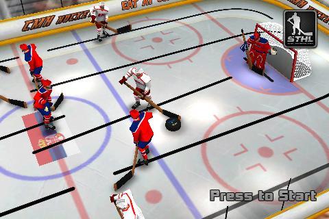 stinger-table-hockey-iphone