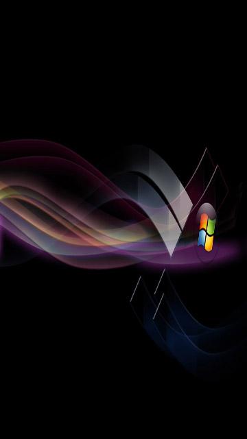 Darmowe programy - Download darmowych gier i instalek