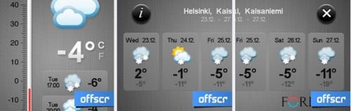 weather-aplikacje-s60v5