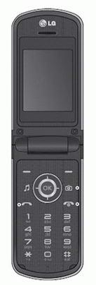 LG-GD350-1
