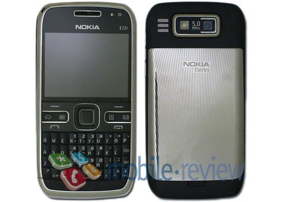 Nokia-E72i-01