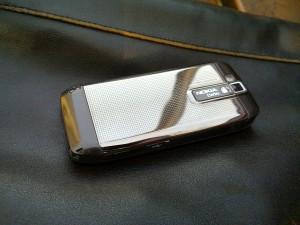 Nokia-N900-zdjęcia-11