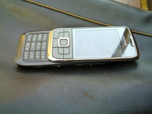 Nokia-N900-zdjęcia-12