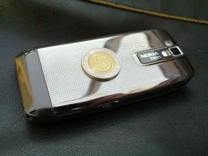 Nokia-N900-zdjęcia-14