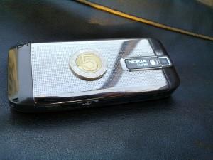 Nokia-N900-zdjęcia-15
