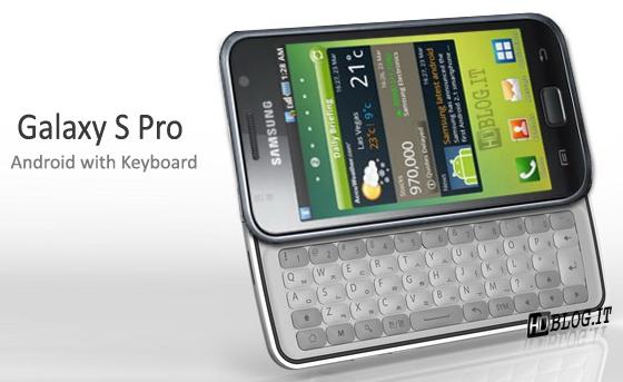 Samsung-Galaxy-S-Pro