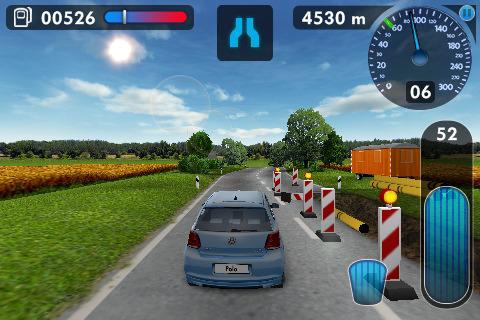 Volkswagen-Think-Blue-Challenge-iphone