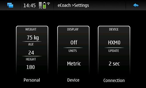 aplikacje-nokia-n900-ecoach-02