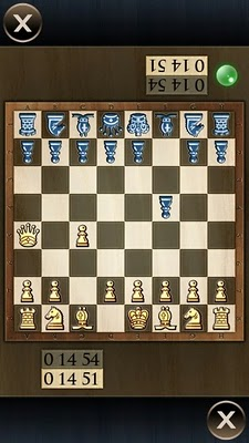 gry-s60v5-chessboard-02