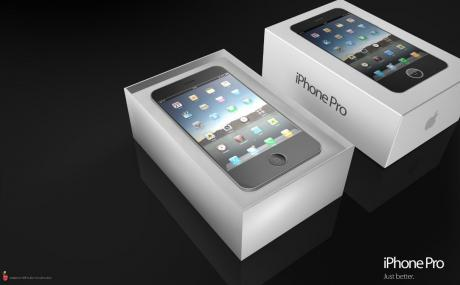 iphone-pro-concept-01