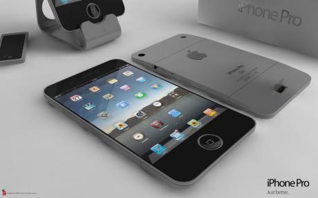 iphone-pro-concept-02