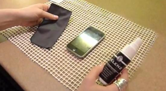 iphone-screen-protector