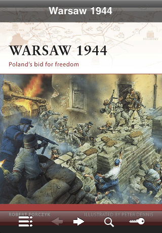 warsaw-1944-iphone-app
