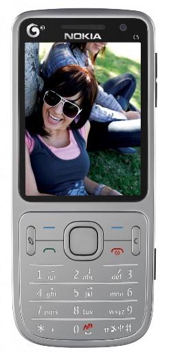 Nokia-C5-01