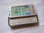 Nokia-C6-zdjecia-12