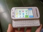 Nokia-C6-zdjecia-15