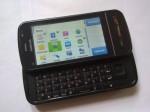 Nokia-C6-zdjecia-21