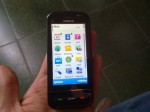 Nokia-C6-zdjecia-22