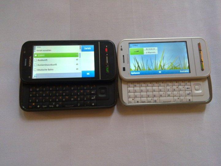 Nokia-C6-zdjecia-25