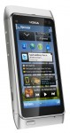 Nokia-N8-03