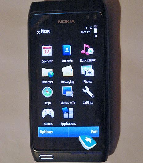 Nokia-N8-2