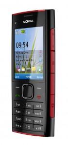 Nokia X2 w niskiej cenie