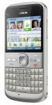 Nokia_E5_Silver
