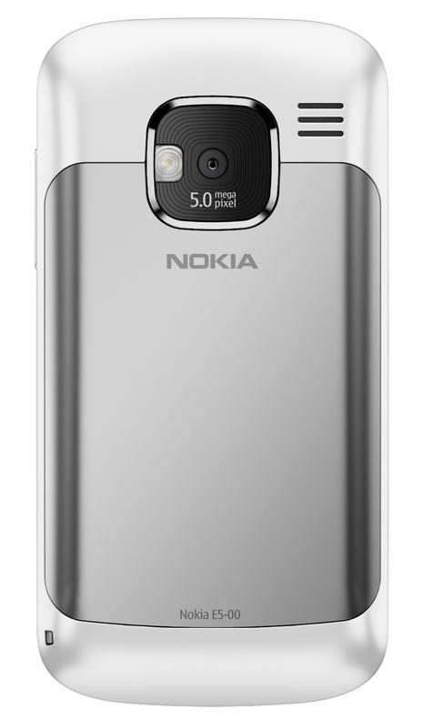 Nokia_E5_White_02