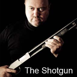 aplikacja-shotgun-symbian