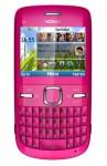 nokia-c3-pink-01