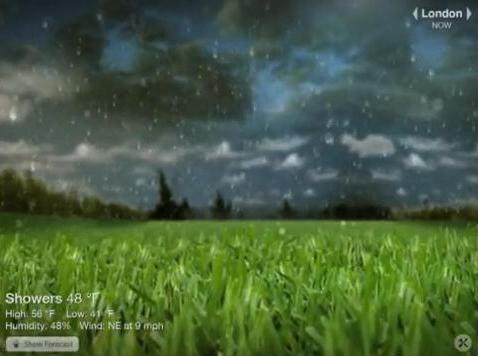 weather-hd-aplikacje-ipad