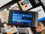 Nokia N8 chiński klon