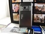 chińska Nokia N8