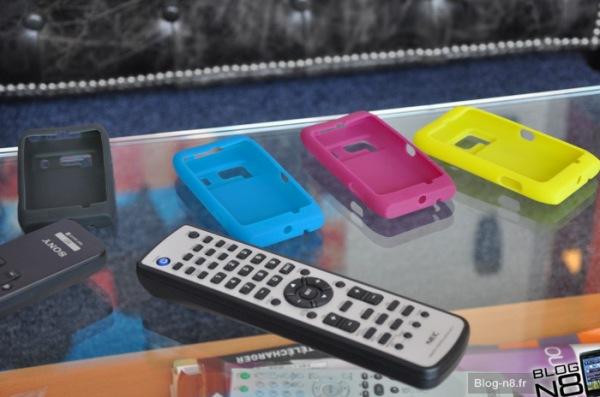 Nokia N8 case